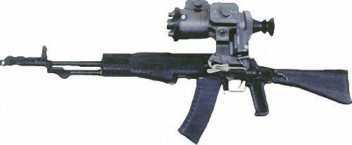 http://shooter.com.ua/uploads/posts/2010-09/1285183514_1.jpg