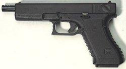 Glock 17/18/21/26