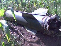 Тактический ракетный комплекс 9К79-1 «Точка-У»