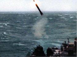 Корабельный эенитный ракетный комплекс «Кинжал»