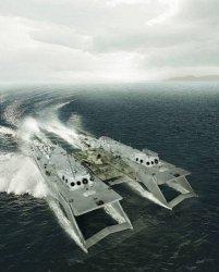 Танк на подводных крыльях. «Проект 80»