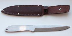 Нож метательнный Freeknife M1