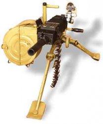 30-мм автоматический гранатометный комплекс АГС-30
