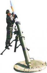 Комплекс управляемого вооружения КМ-8 «Грань»