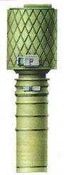 Советская  ручная граната РГД-33