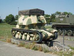 Panzerjäger 35R