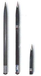 Осколочно-фугасный снаряд 9М28Ф