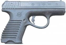 Пистолет П96 / П96С / П96М
