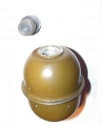 РГД-5