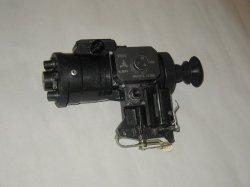 Ночной стрелковый прицел унифицированный НСПУ-3 (1ПН51)