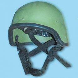 Пулестойкий шлем Маска-3-2