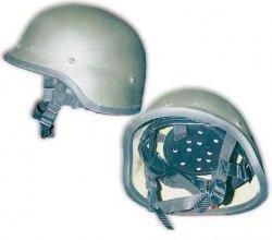 Пулестойкий шлем Маска-4