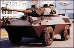 БРМ «Тип 6616»