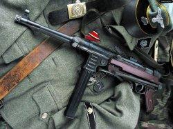 МП-40