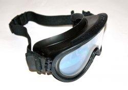 Защитные очки 510-T