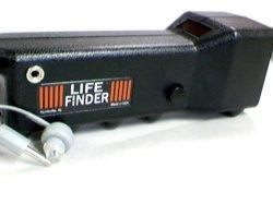 Тепловизор Game Finder Life