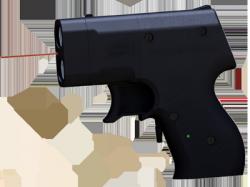 """Бесствольное оружие самообороны модели """"ШАМАН"""""""