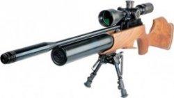 Пневматическая винтовка Theoben RAPID S-Type