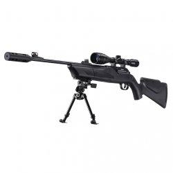 Пневматическая винтовка Walther 1250 Dominator к.4,5мм