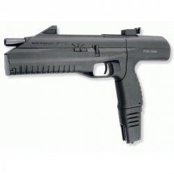 Пистолет пневматический МР-661 КС