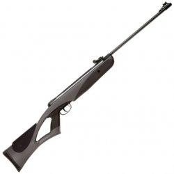 Винтовка пневматическая Crosman Remington R1K77 PG