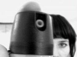 FAQ. Оружие самообороны - общие требования