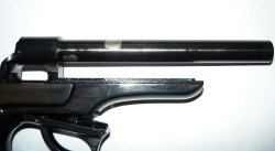МР-355