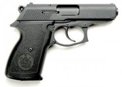Mauser HSc Mod. 90